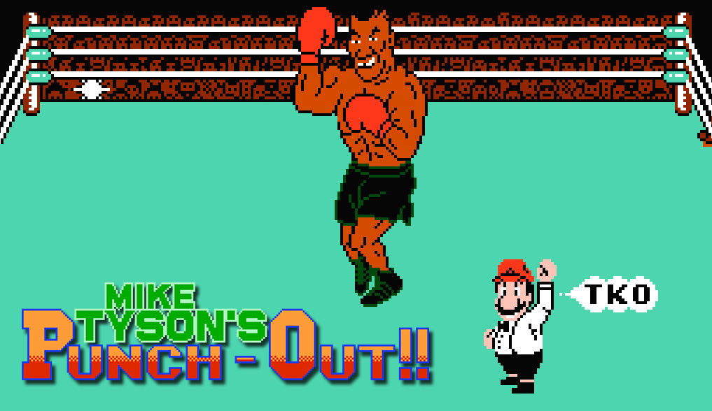 mike-tyson-punch-out-nintendo-laser-time