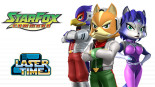 Our weekly Nintendo stream heads to space with Star Fox Command!