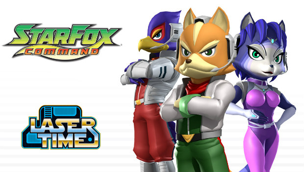starfoxstream-header