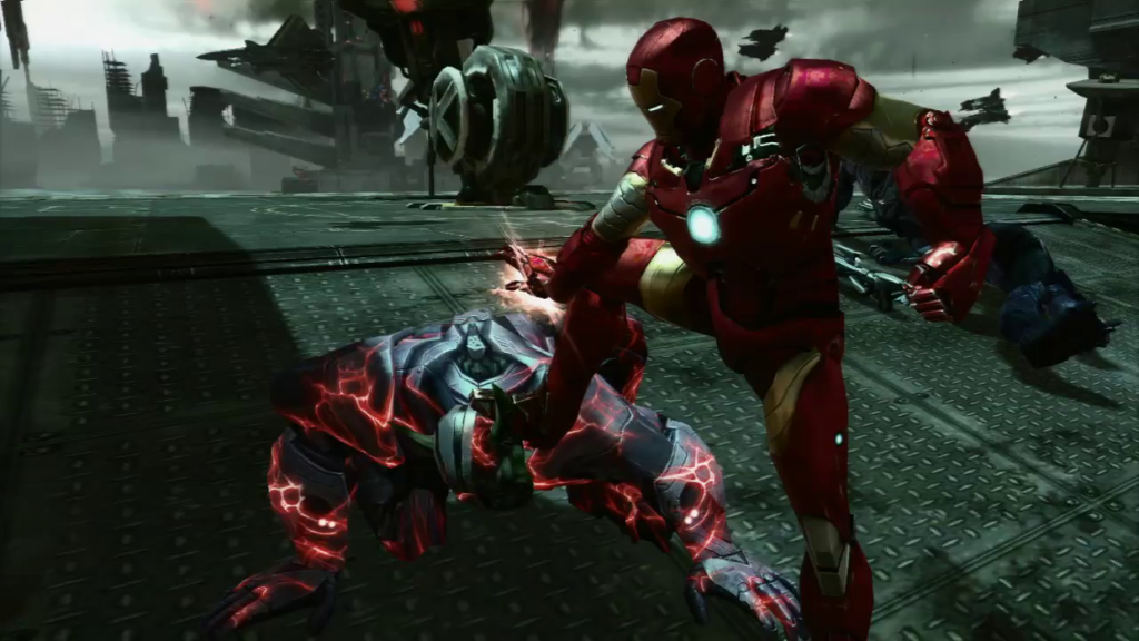 Cancelled-Avengers-Game-Iron-Man-Ground-Finisher