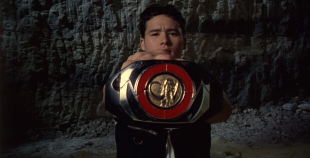 adam-blackranger-movie
