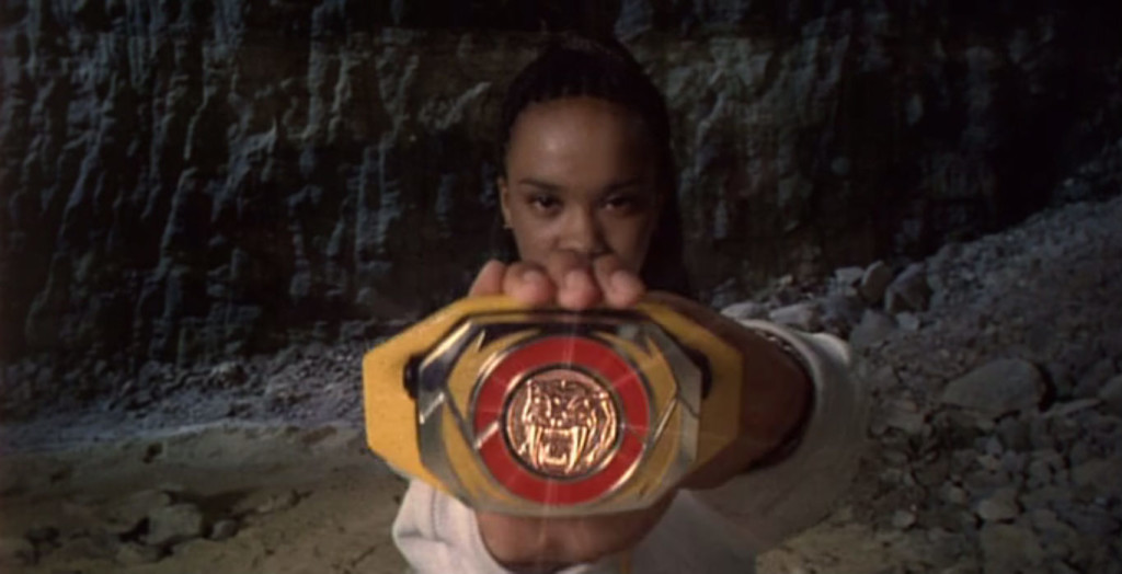 aisha-yellowranger-movie