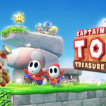 captain-toad-laser-time