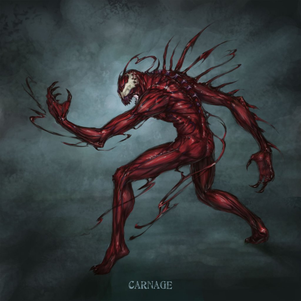 carnage_color_04a