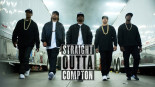 Movie Review: Straight Outta Compton!