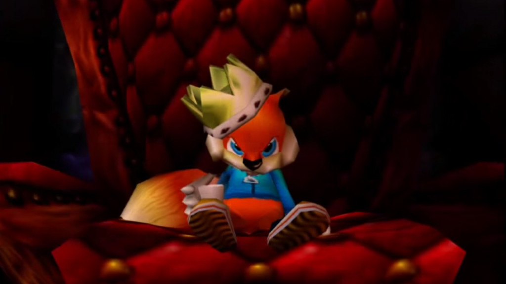conkers-bad-fur-day-rare-replay