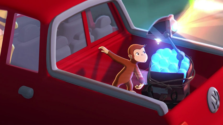 curious-george-movie-volswagen-2