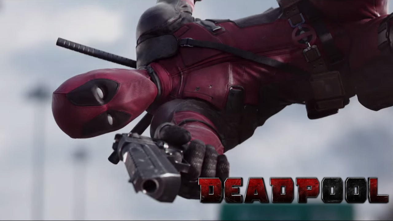 deadpool-trailer-red-band-laser-time