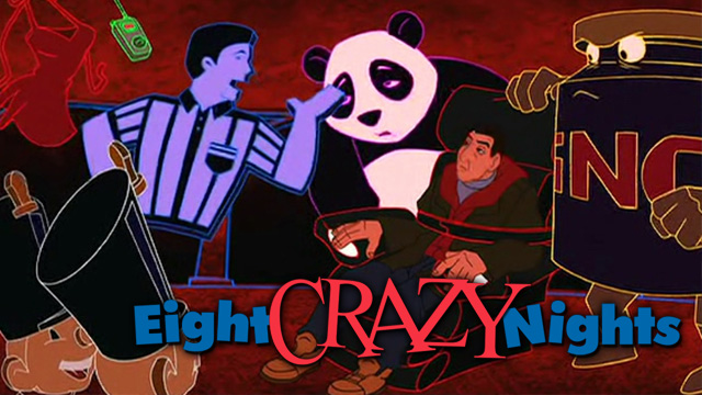 eight-crazy-nights