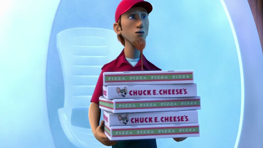 free-birds-chuck-e-cheese-pizza-2