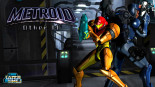 Metroid: Other M – Let's Do This Shit!