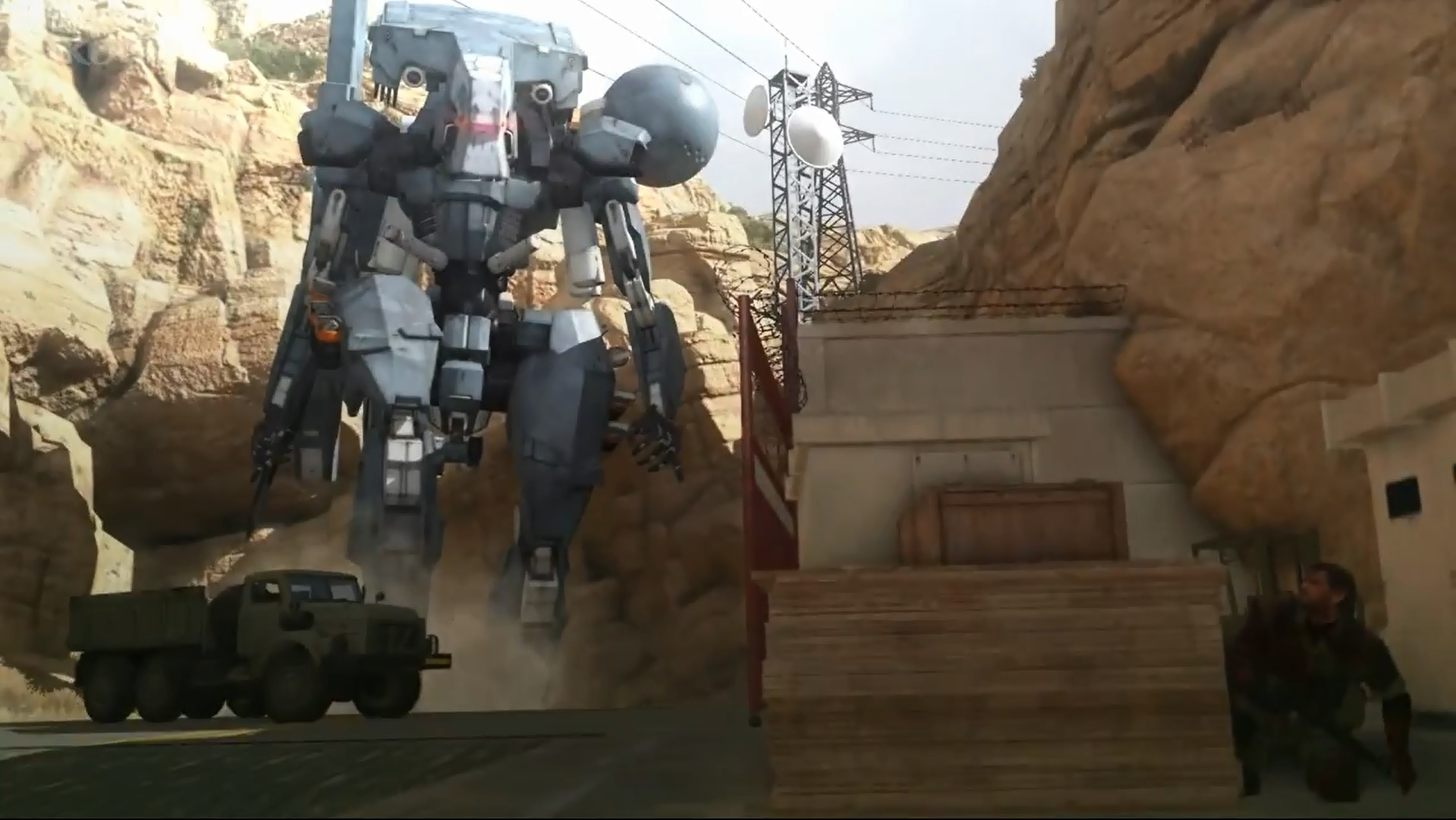 mgs5-the-phantom-pain-launch-trailer-preview