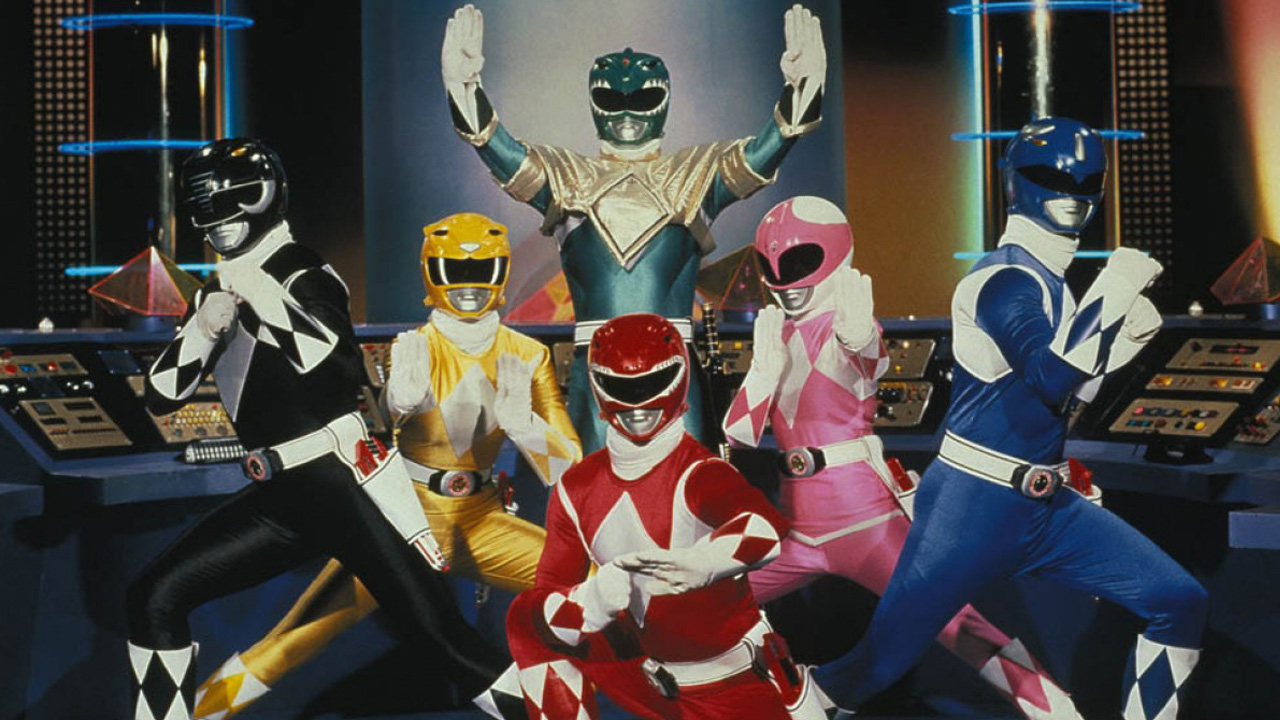 mighty-morphing-power-rangers-ranked-laser-time