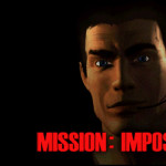 mission-impossible-game