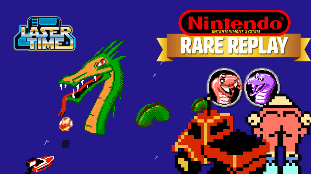 nes-rare-replay-laser-time