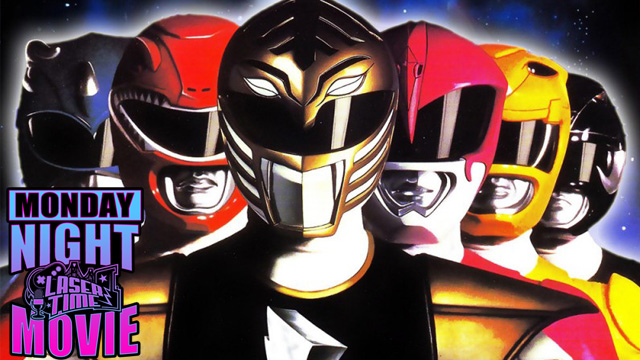 power-rangers-movie-mtm