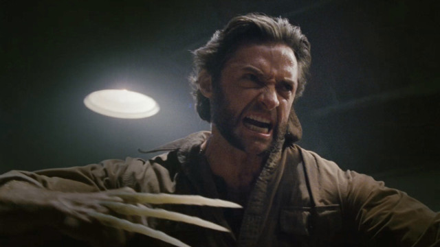 Laser Time, prequel, star wars, the hobbit, lord of the rings, x-men, wolverine, first class, indiana jones, temple of doom