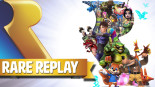 Rare Replay – Let's Do This!