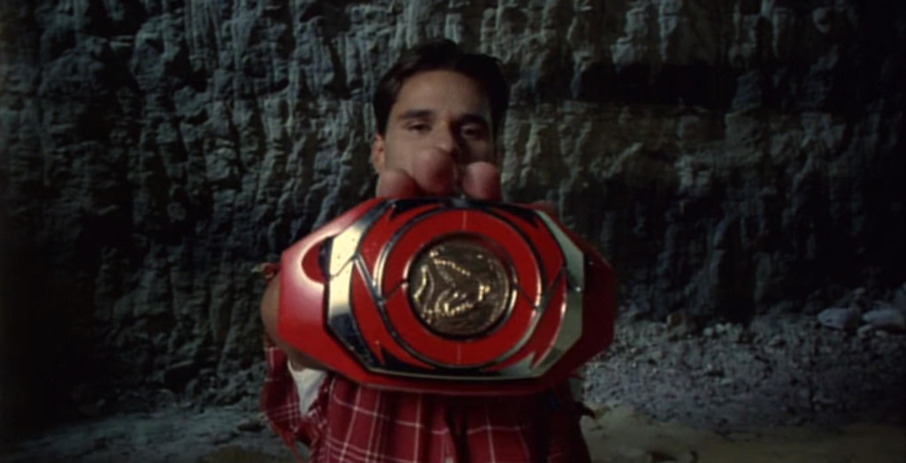 rocky-redranger-movie