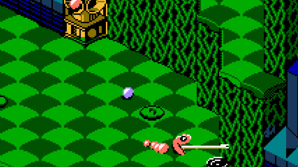 snake-rattle-and-roll-rare-replay