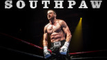 Movie Review: Southpaw!