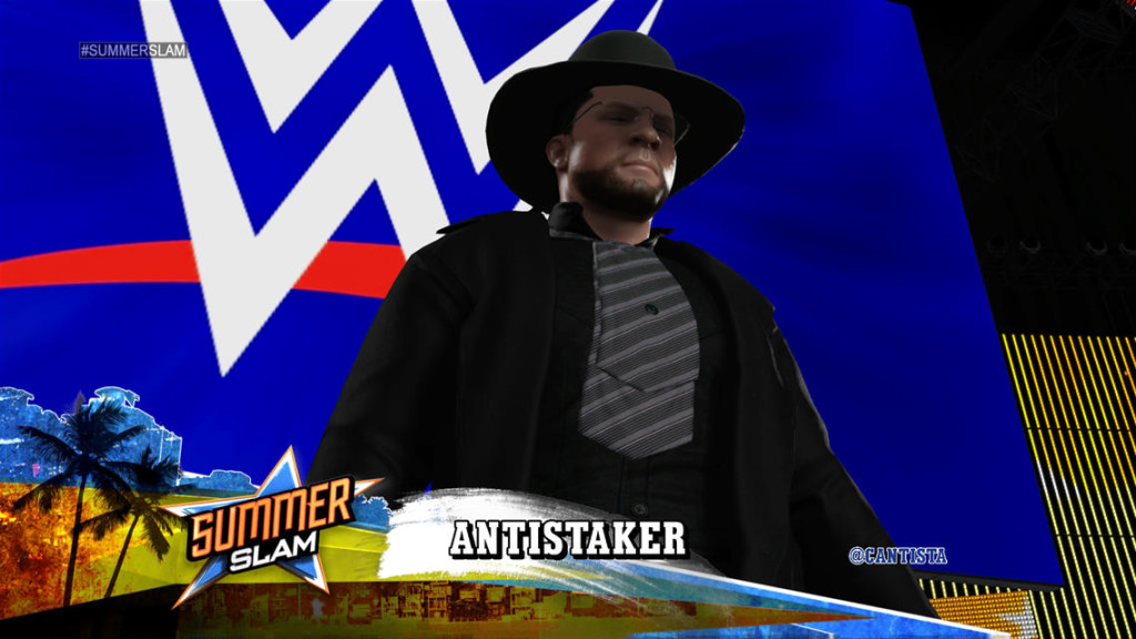 summerslam-chris