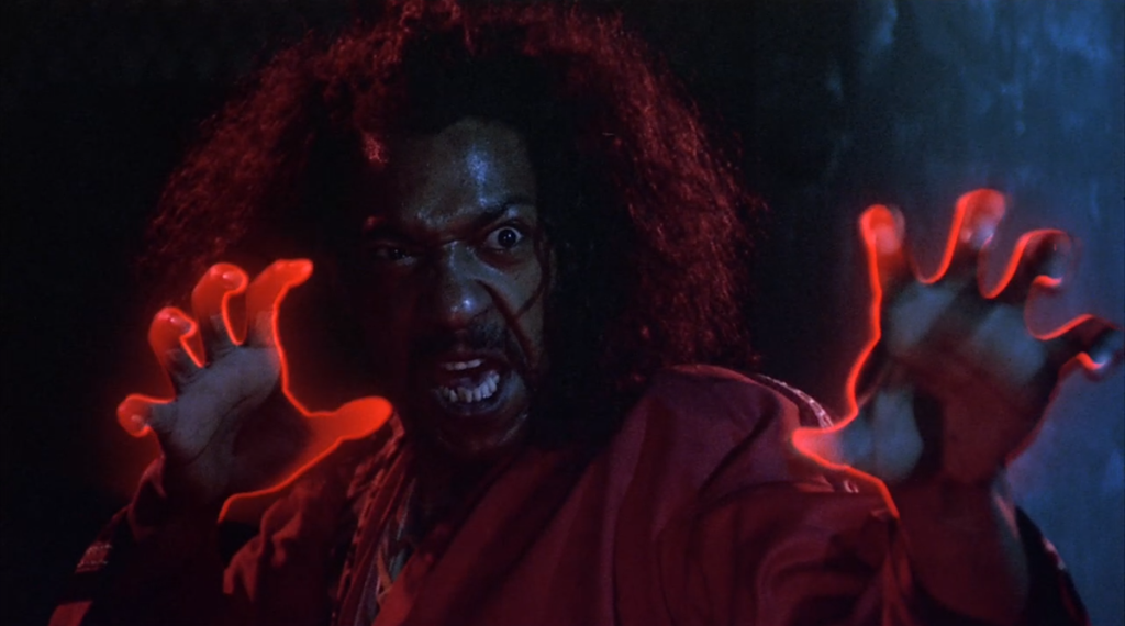 the-last-dragon-sho-nuff