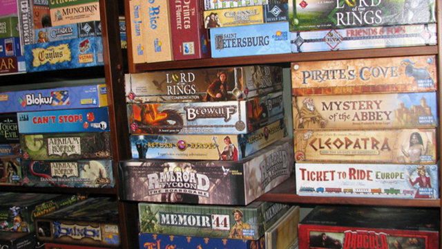 Laser Time, board games, parker bros, milton bradley, designer games, pandemic, flash point fire rescue, castle panic, love letter, lost legacy, formula D, viticulture, mythic battles, risk legacy, battlelore, rivet wars, cthulhu wars