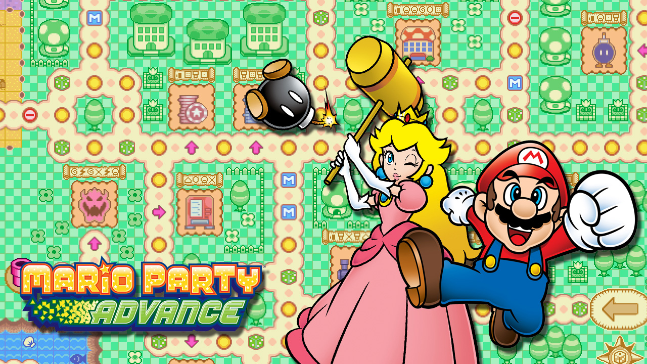mari-oparty-advance-laser-time-mario-worlds