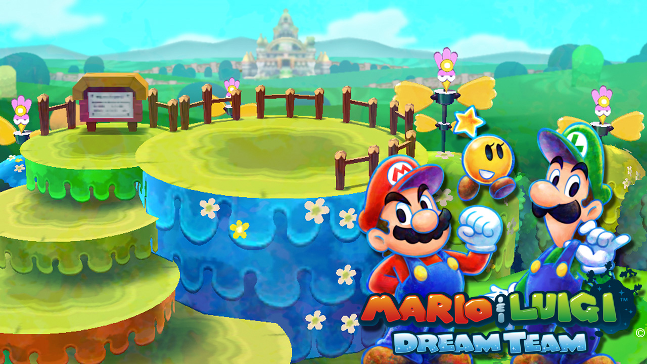 mario-luigi-dream-team-world