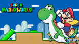 Super Mario World – Let's Do This!