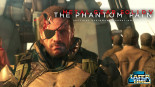 Metal Gear Solid 5 – Let's Do This!
