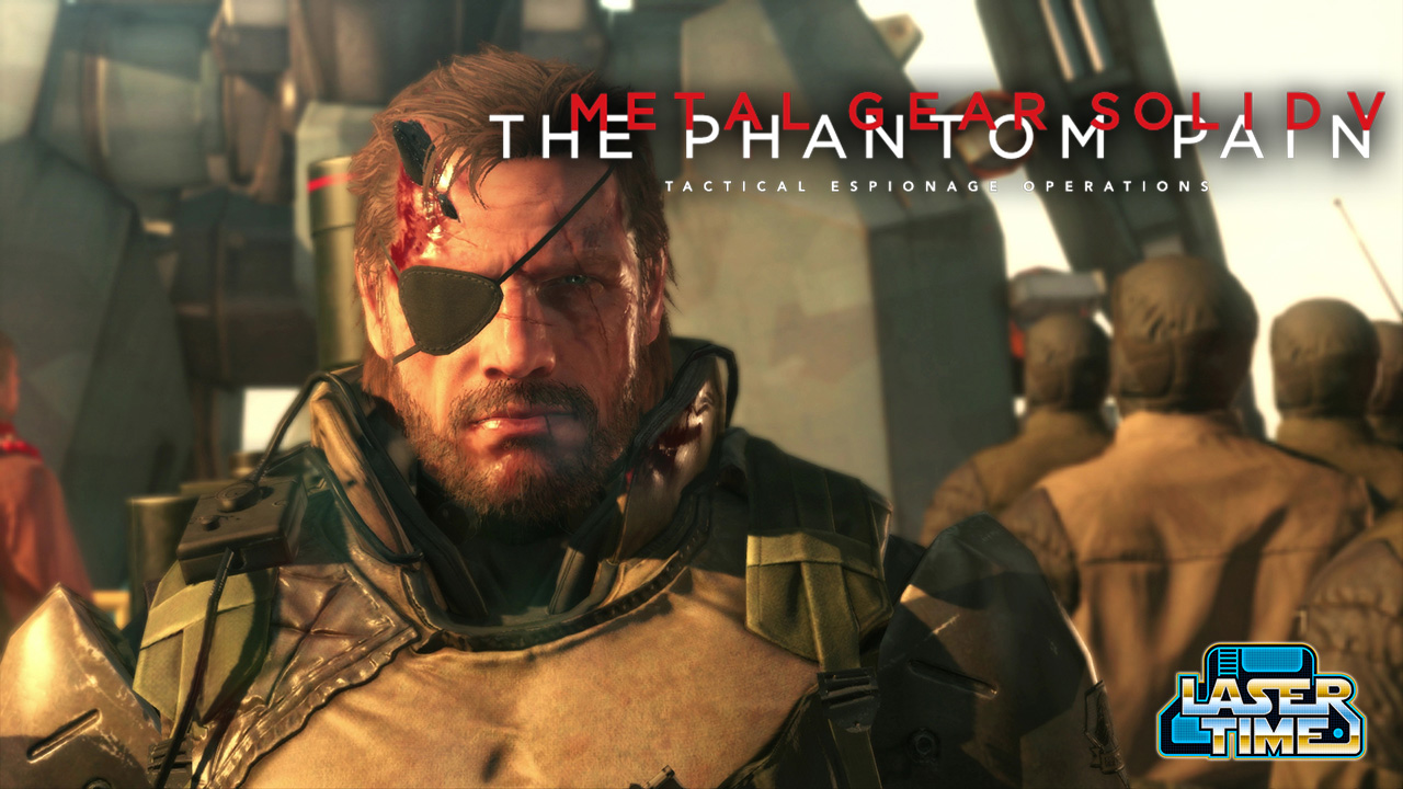 metal-gear-solid-v-phantom-pain-laser-time