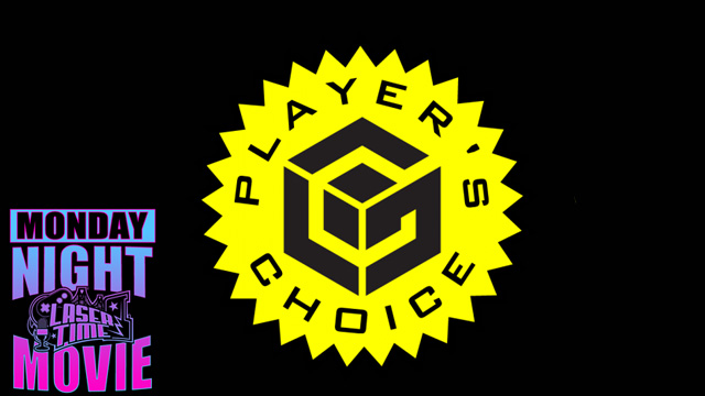 players-choice-mtm