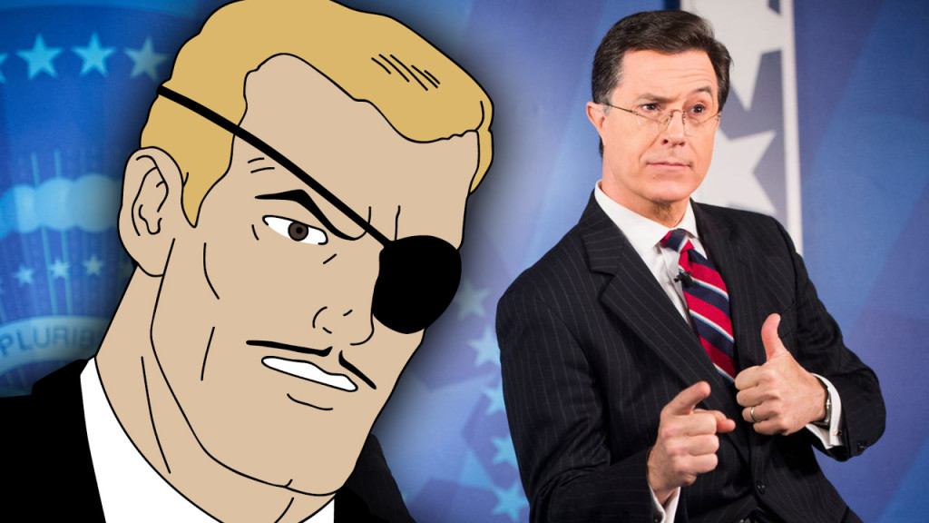 stephen-colbert-best-laser-time