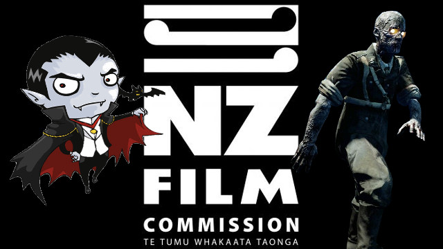 New Zealand, movies, horror, comedy, halloween, housebound, dead alive, braindead, deathgasm, black sheep, what we do in the shadows