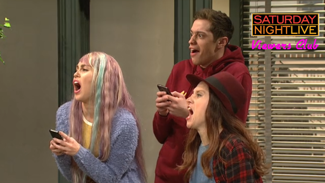 SNL, saturday night live, episode, review, Season 41, Miley Cyrus, NBC, SNL Viewers Club