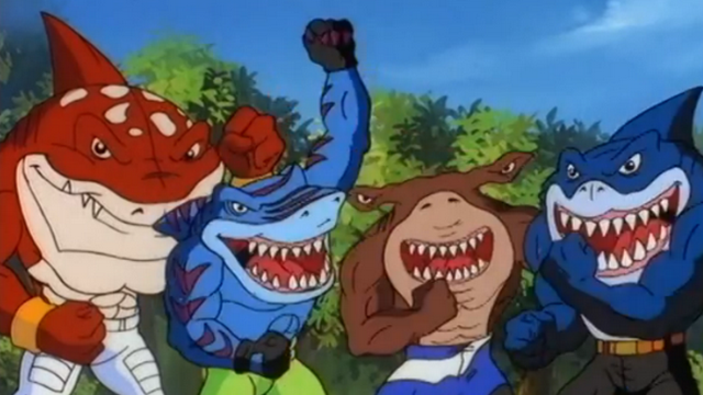 STREETSHARKS.png