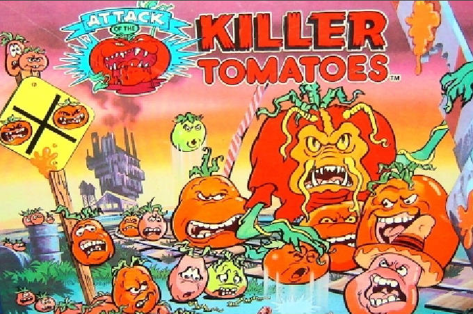 attack-of-the-killer-tomatoes-cartoon