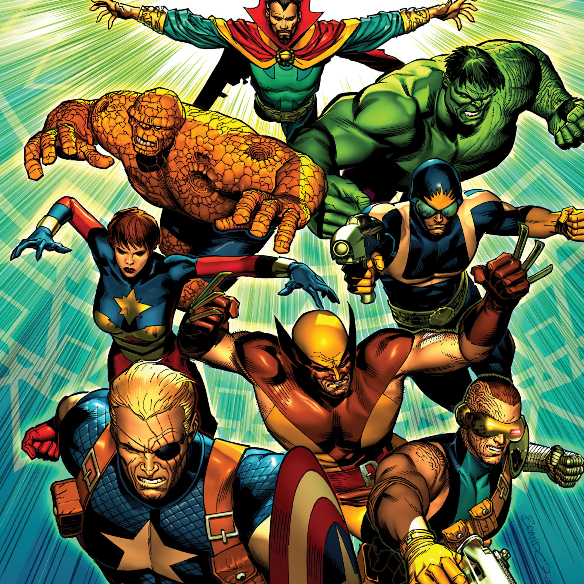 Wonderful Wallpaper Marvel Ios - avengers-iphone-wallpaper-09  Pictures_908062.jpg