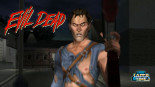 Evil Dead: Fistful of Boomstick – Let's Do This Load Of Shit!