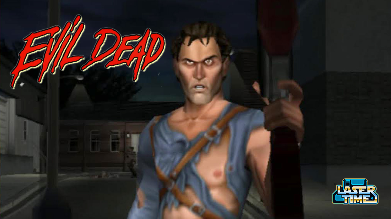 evil-dead-fistful-of-boomstick-ps2-gameplay