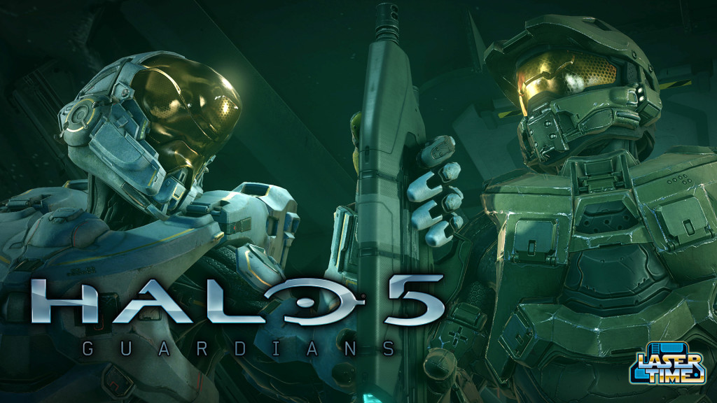halo-5-guardians-laser-time-gameplay