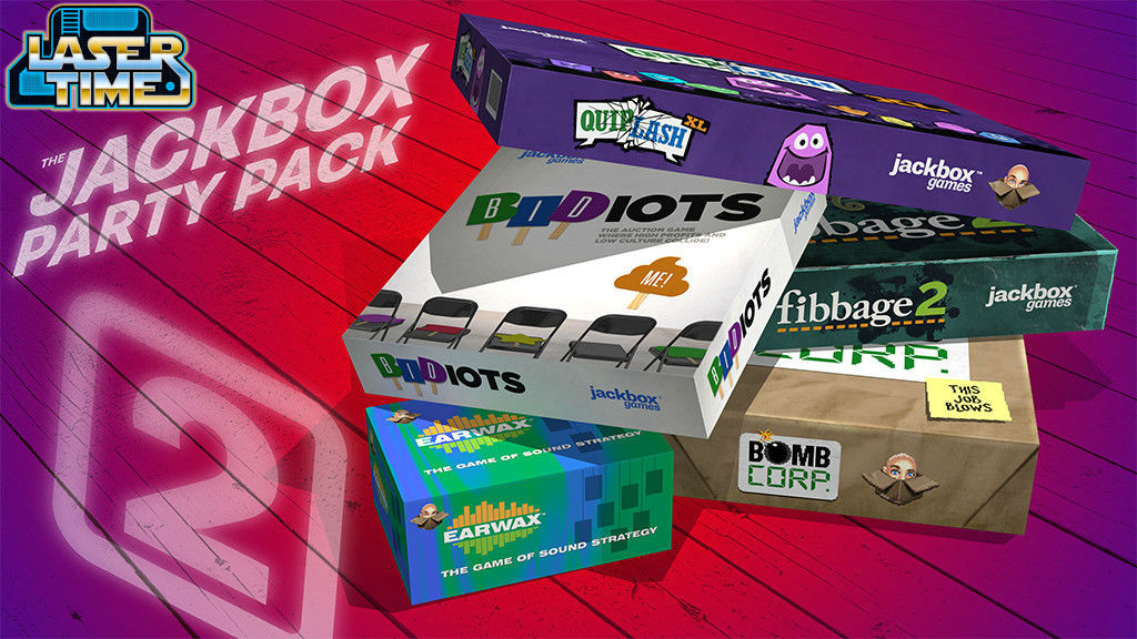 jackbox-stream