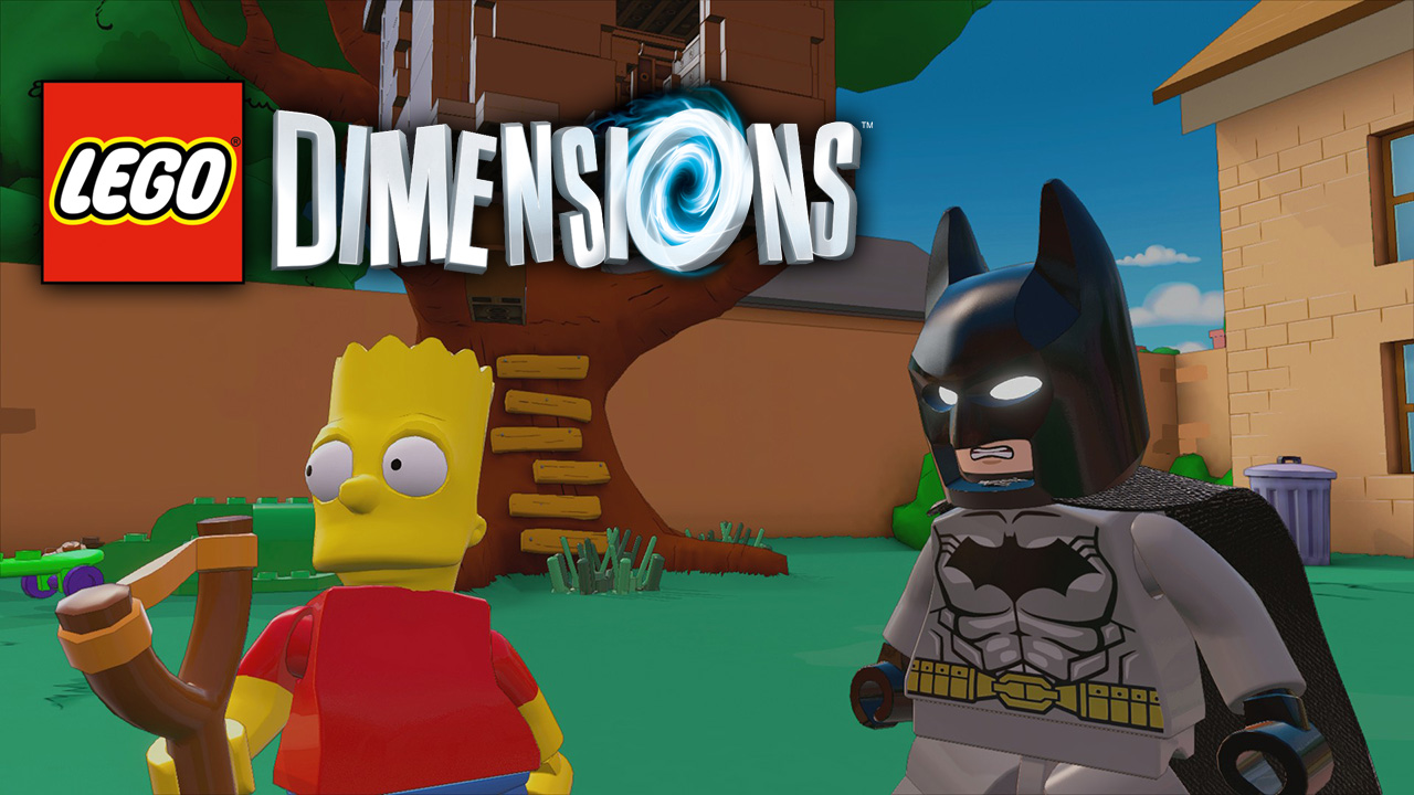 lego-dimensions-laser-time-gameplay
