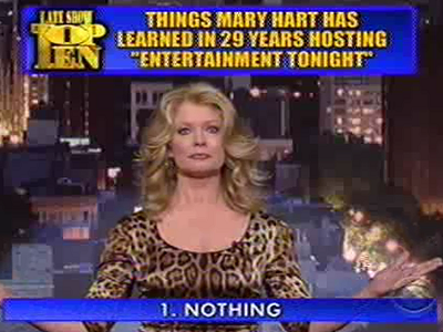 mary-hart-learned-nothing-in-29-years-at-entertainment-tonight