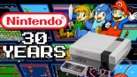 The NES Launch Games – Let's Do This!