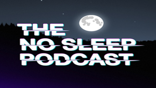 podcast, halloween, spooky, audio, ipod, itunes, startalk radio, last podcast on the left, stuff you should know, the nosleep podcast