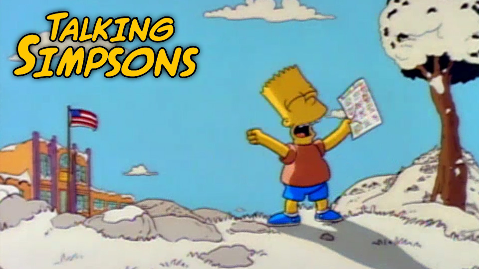 talking-simpsons-bart-gets-an-f-laser-time