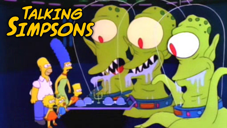 talking-simpsons-s0203-treehouse-of-horror